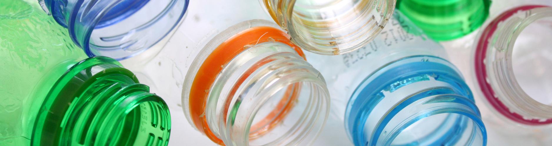 rua papel gestión integral de residuos botellas plastico slide escritorio