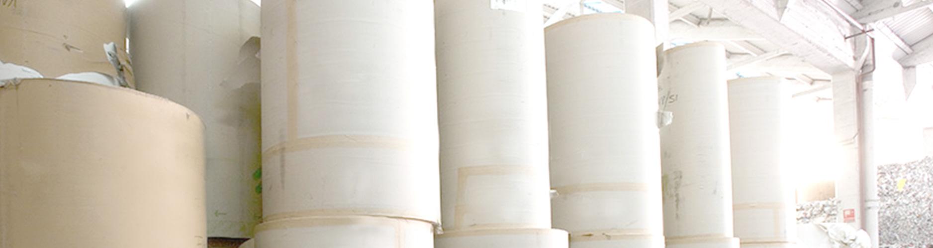 rua papel producto papel nuevo rollos slide escritorio