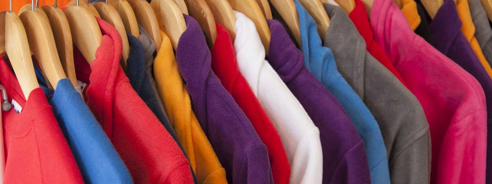 rua papel gestión integral de residuos destrucción certificada de otros productos ropa con percha slider escritorio