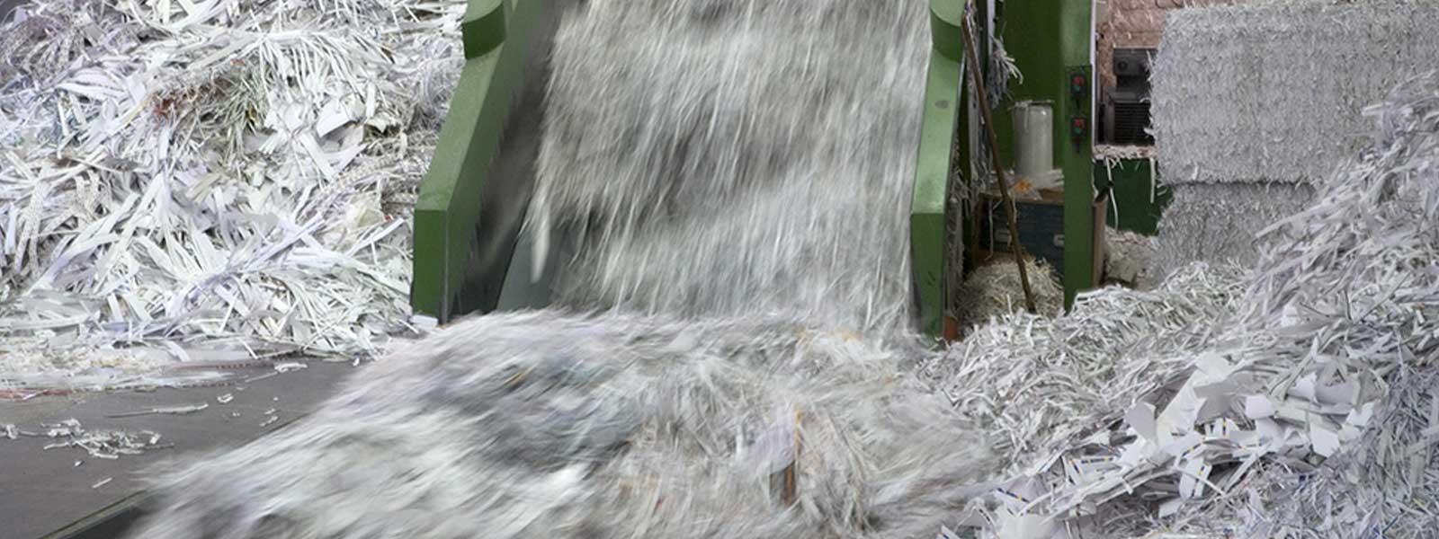 RUA_PAPEL_gestion integral de residuos papel y cartón objetivo residuo cero