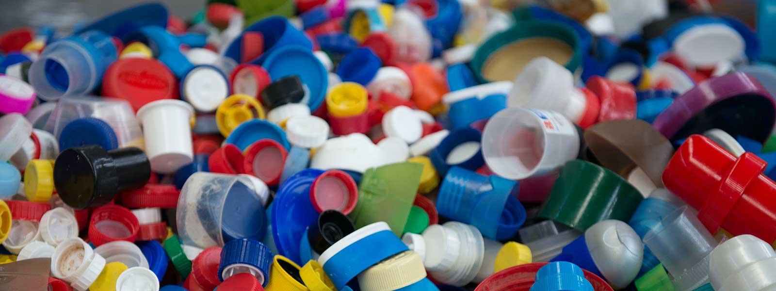 RUA_PAPEL_gestion integral de residuos tapones de plastico objetivo residuo cero slide 3