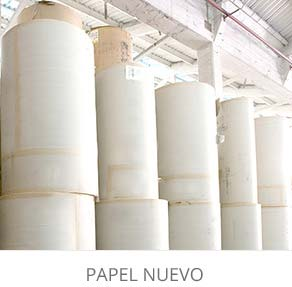 rua papel home producto papel nuevo rollos destacado castellano escritorio