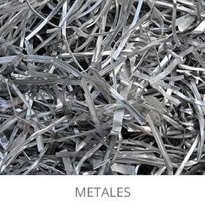 rua papel home producto metales restos destacados castellano AMP