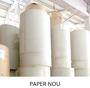 rua papel home producto papel nuevo rollos destacado catalán escritorio