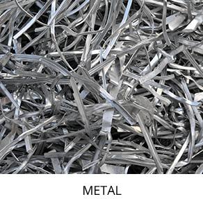 rua papel home producto metales restos destacados inglés AMP