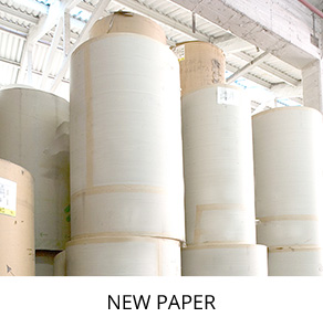 rua papel home producto papel nuevo rollos destacado escritorio