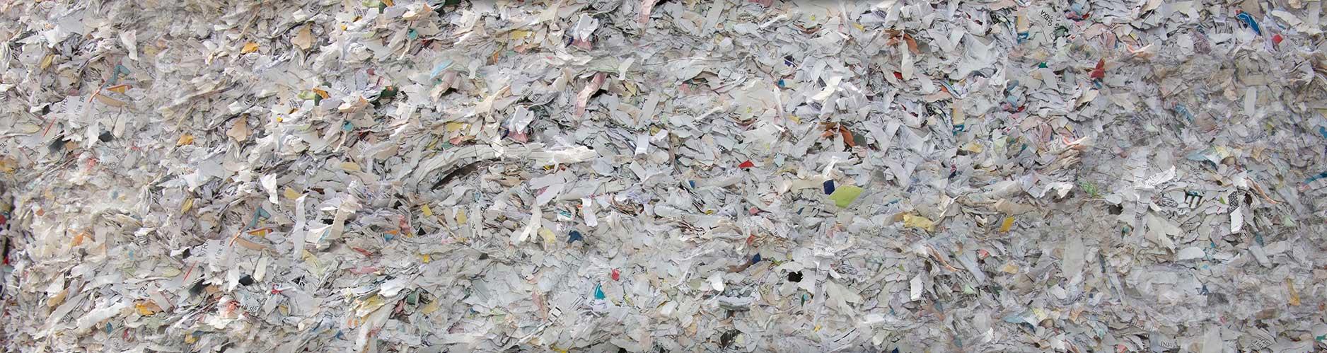 rua papel gestión integral de residuos destrucción confidencial de documentos resultado slide escritorio